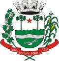 Câmara de Vereadores de Nova Prata